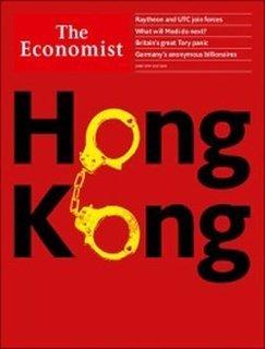 2019-6-4-The-Economist.jpg