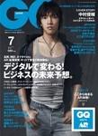 GQ-JAPAN