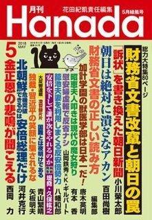 2018-3-5-hanada.jpg