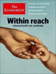 2018-4-4-The_Economist.jpg