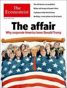 2018-5-5-The_Economist.jpg