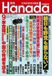 2018-7-5-Hanada.jpg