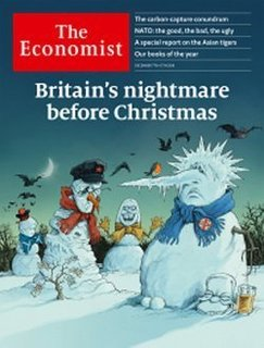 2019-12-1-2-The-Economist.jpg