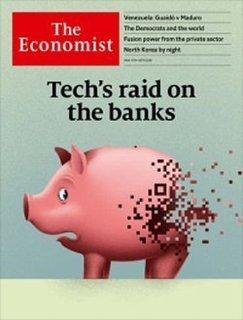 2019-5-2-Economist.jpg