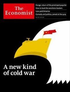 2019-5-4-Economist.jpg