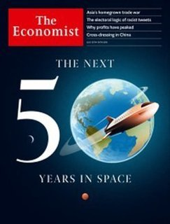 2019-7-4-3-Economist.jpg