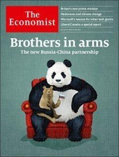2019-7-5-Economist.jpg